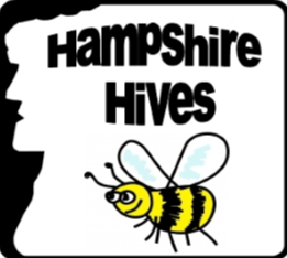 Hampshire Hives